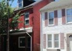 Foreclosed Home in Columbia 17512 S 4TH ST - Property ID: 4375156739