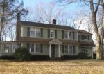Foreclosed Home in Willimantic 6226 NORTH ST - Property ID: 4375194392