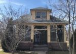 Foreclosed Home in Bridgeton 08302 SOUTH AVE - Property ID: 4375209732