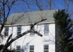 Foreclosed Home in Woodbury 08096 HAMPSHIRE CT - Property ID: 4375230753