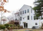 Foreclosed Home in Saunderstown 02874 FIELDSTONE LN - Property ID: 4375233371