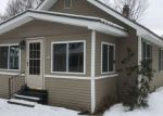 Foreclosed Home in Springfield 05156 N MAIN ST - Property ID: 4375282424
