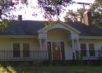 Foreclosed Home in Six Mile Run 16679 HICKORY HILL RD - Property ID: 4375317464