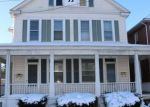 Foreclosed Home in Chambersburg 17201 E KING ST - Property ID: 4375334547