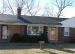 Foreclosed Home in Hopewell 23860 S 19TH AVE - Property ID: 4375374851