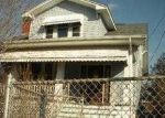 Foreclosed Home in Shenandoah 22849 5TH ST - Property ID: 4375377468