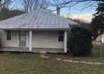 Foreclosed Home in Altavista 24517 WARDS RD - Property ID: 4375386667