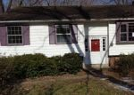 Foreclosed Home in Mechanicsville 23111 MADONNA RD - Property ID: 4375388417