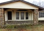 Foreclosed Home in Lynchburg 24501 KINGS RD - Property ID: 4375389289