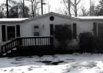 Foreclosed Home in Leonardtown 20650 LADY BALTIMORE AVE - Property ID: 4375392357