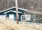 Foreclosed Home in Camden 26338 BACK FORK OF ALUM RD - Property ID: 4375395869