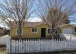 Foreclosed Home in Rosamond 93560 ALEXANDER AVE - Property ID: 4375422130