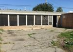 Foreclosed Home in Pomona 91768 LEEBE AVE - Property ID: 4375432654