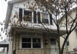Foreclosed Home in Plymouth 18651 REYNOLDS ST - Property ID: 4375452809