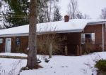 Foreclosed Home in Fowler 44418 STATE ROUTE 7 - Property ID: 4375454999
