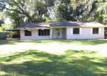 Foreclosed Home in Plant City 33565 SHADY GROVE LN - Property ID: 4375495728