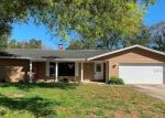 Foreclosed Home in Maitland 32751 ROOSEVELT PL - Property ID: 4375519368
