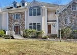 Foreclosed Home in Stamford 06903 WILDWOOD RD - Property ID: 4375528570