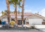 Foreclosed Home in Las Vegas 89117 HEAVENLY VIEW CT - Property ID: 4375529442