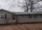 Foreclosed Home in Marcellus 13108 PARSONS DR - Property ID: 4375533386