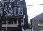 Foreclosed Home in Allentown 18104 W UNION ST - Property ID: 4375537321