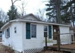 Foreclosed Home in Holland 01521 CHANDLER RD - Property ID: 4375540844