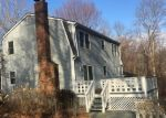 Foreclosed Home in Clinton 6413 EGYPT LN - Property ID: 4375549595