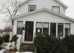 Foreclosed Home in Attica 14011 MAIN ST - Property ID: 4375551338