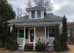 Foreclosed Home in Pascoag 02859 CENTENNIAL ST - Property ID: 4375555279