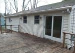 Foreclosed Home in Vernon Rockville 06066 KENNETH DR - Property ID: 4375565807