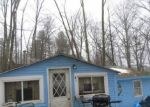 Foreclosed Home in Holland 01521 RIDGE RD - Property ID: 4375566673