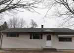 Foreclosed Home in Enfield 06082 SPRING GARDEN RD - Property ID: 4375569292