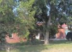 Foreclosed Home in Cheyenne 82009 ROAD 217 - Property ID: 4375576751