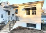 Foreclosed Home in Madison 53704 STANG ST - Property ID: 4375580694