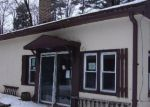 Foreclosed Home in Marinette 54143 SHORE DR - Property ID: 4375586831