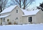 Foreclosed Home in Ringle 54471 PIN CHERRY LN - Property ID: 4375591637