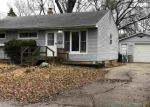 Foreclosed Home in Rockford 61101 ALIDA ST - Property ID: 4375602593