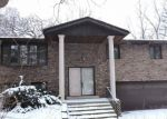 Foreclosed Home in Roscoe 61073 THOMPSON DR - Property ID: 4375606982