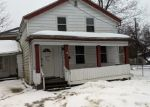 Foreclosed Home in Rockford 61103 ACORN ST - Property ID: 4375616605