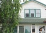 Foreclosed Home in Lincoln Park 48146 BUCKINGHAM AVE - Property ID: 4375648578