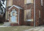 Foreclosed Home in Detroit 48228 ROBSON ST - Property ID: 4375668725
