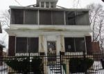 Foreclosed Home in Detroit 48206 NORTHWESTERN ST - Property ID: 4375678348
