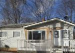 Foreclosed Home in Westland 48186 HAZELWOOD ST - Property ID: 4375679225