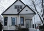 Foreclosed Home in Ecorse 48229 WHITE ST - Property ID: 4375681419
