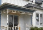 Foreclosed Home in Auburn 98092 GREEN RIVER RD SE - Property ID: 4375690173