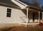 Foreclosed Home in Louisa 23093 PIMLICO LN - Property ID: 4375702895