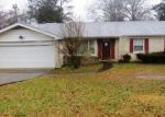 Foreclosed Home in Danville 24541 MURPHY CIR - Property ID: 4375707255