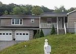 Foreclosed Home in Dublin 24084 OLD ROUTE 11 - Property ID: 4375711646