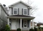 Foreclosed Home in Norfolk 23504 CARY AVE - Property ID: 4375718206