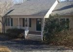 Foreclosed Home in Palmyra 22963 OVERLOOK CIR - Property ID: 4375720397